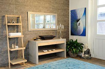 Badmöbel Sets günstig kaufen - über 1.000 Artikel | SAM®