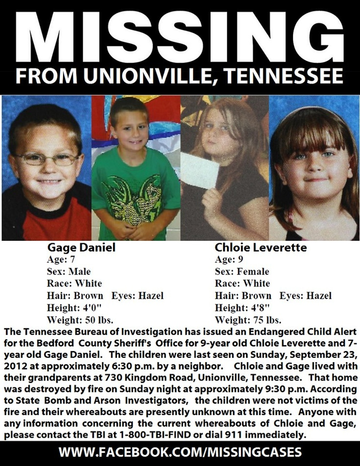 14 best missing images on Pinterest Missing persons, Amber alert - missing person poster generator
