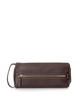 40% OFF Joseph Abboud Men's Pebble Cord Case (Brown)