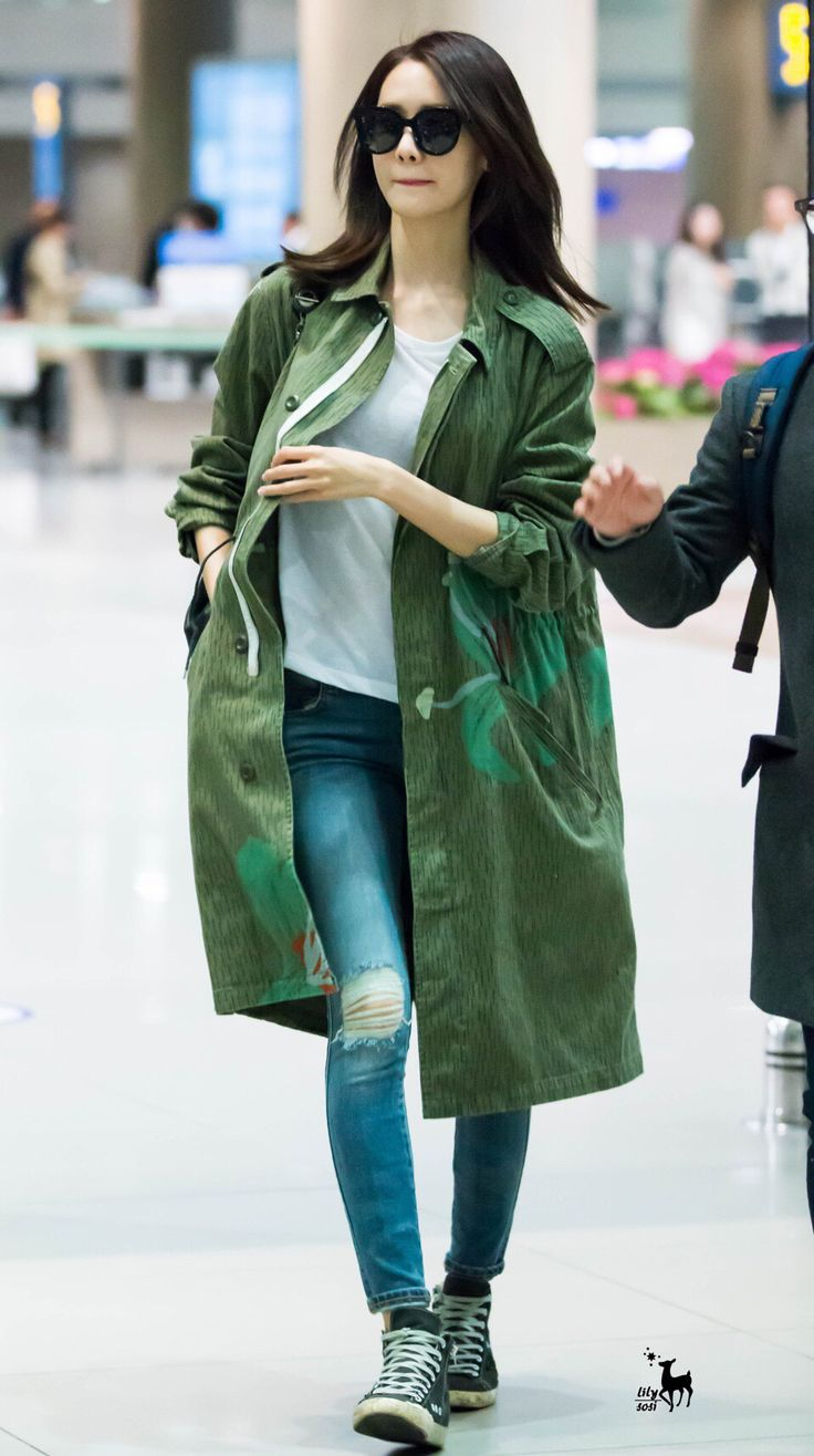 129 Best Yoona Fashion Images On Pinterest Snsd Fashion Girls Generation And Yoona Snsd