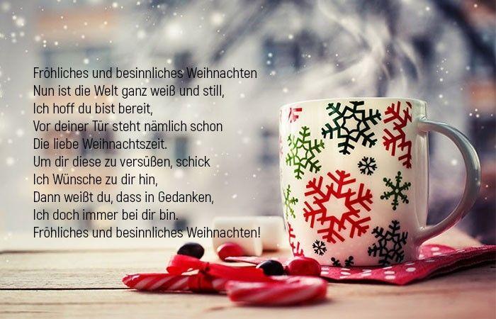 Glückwünsche Zu Weihnachten.Glückwünsche Zu Weihnachten überraschen Sie Ihre Liebsten Mit