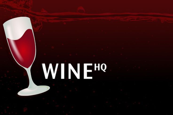 If you run Linux and happen to use Windows software, it's time to grab Wine 2.0.