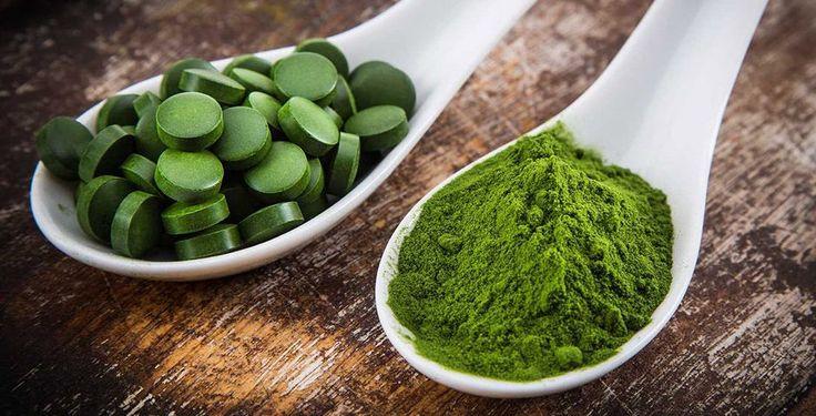 """A chlorella vem de uma família de algas verdes unicelulares de elevado teor em clorofila. Essas algas surgiram há mais de 2 bilhões de anos, são microscópicas e se desenvolvem em água doce (ph neutro). De grande importância na oxigenação das células e no revigoramento do organismo, a chorella é conhecida como """"a pílula do …"""