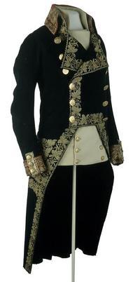 255 best images about steampunk uniforms on pinterest. Black Bedroom Furniture Sets. Home Design Ideas