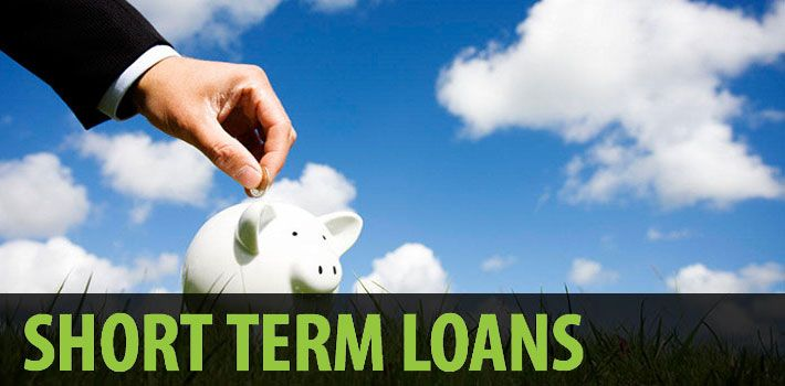 Regardless of your bad credit the option of short term loans will indeed come in handy, while dealing with temporary expenses.