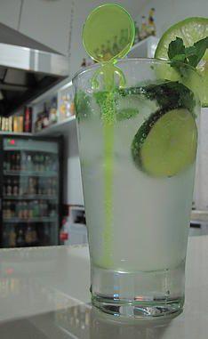 DRINKS  * Cold / Hot Drinks. * Natural Fruit Juice. * Ice Drinks & Milkshakes. * Tea And Coffee