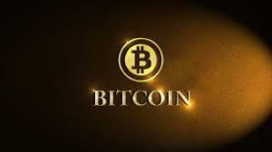 Bit Coin The Next Generation of Welath Building https://peakperformancesalestraining.us/landingpages/bit-coin-greatest-transfer-wealth