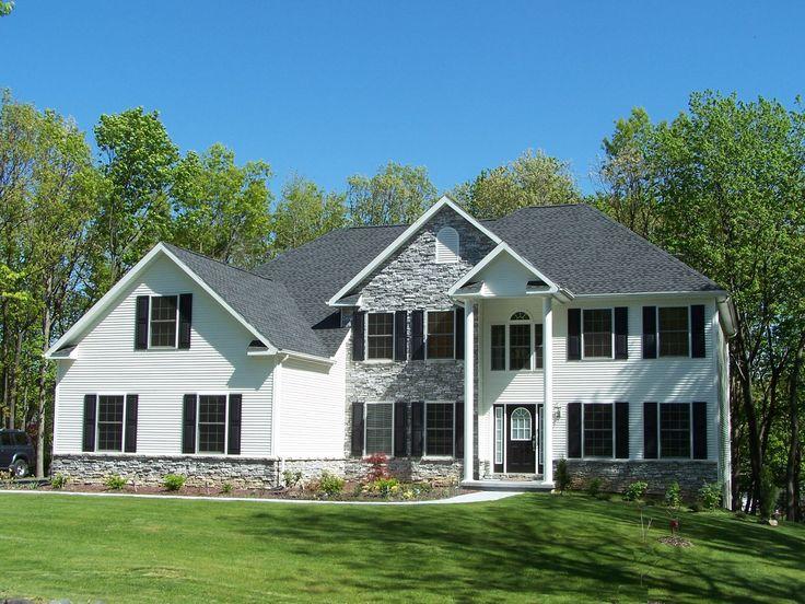 7 best fine line homes images on pinterest floor plans for Fine line homes floor plans