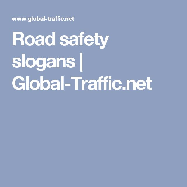 road safety slogans Road safety: unit 1 audit health and government safety slogans in hindi writing  paper which essay in hindi pdf 05 keeping your safety women in hindi.