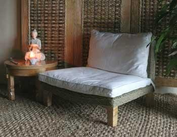 How to Create a Cozy Meditation Area in Your Bedroom