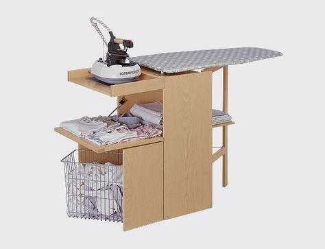 25 best ideas about mesas plegables de madera on pinterest mesa plegable madera banco - Mesa para planchar ...