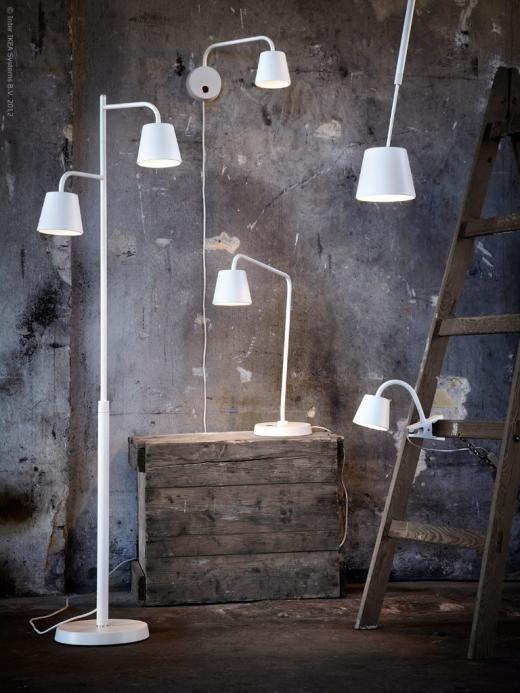 TISDAG på tisdag! | Redaktionen | inspiration från IKEA