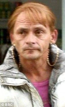 eastenders funny pics - Google Search