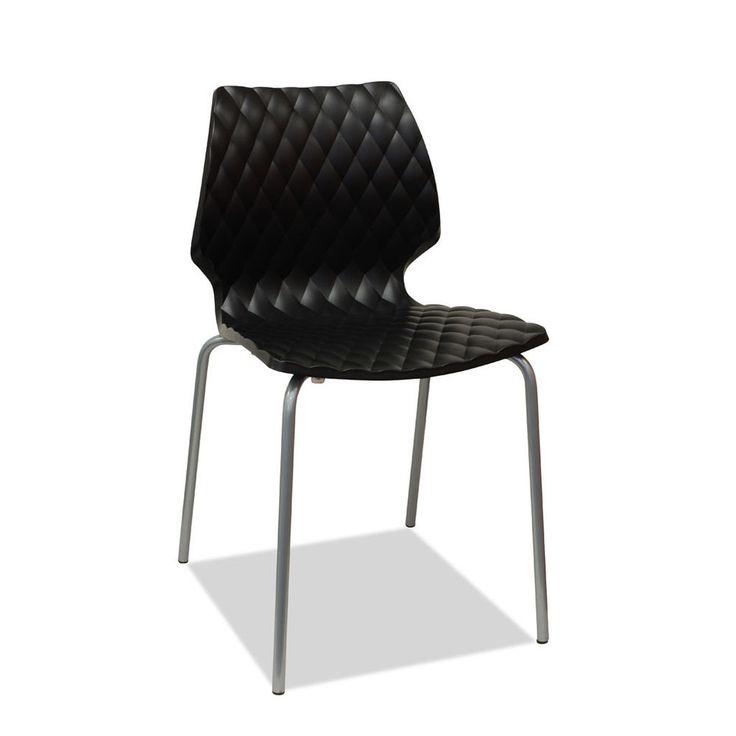 25 best chaise design uni images on pinterest uni design and restaurant. Black Bedroom Furniture Sets. Home Design Ideas