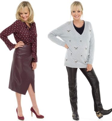 read about Twiggy Style now