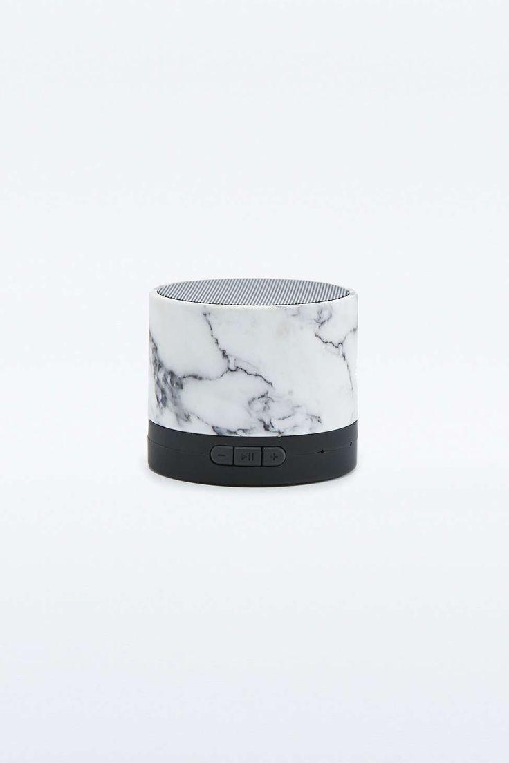 Mini haut-parleur Bluetooth portable