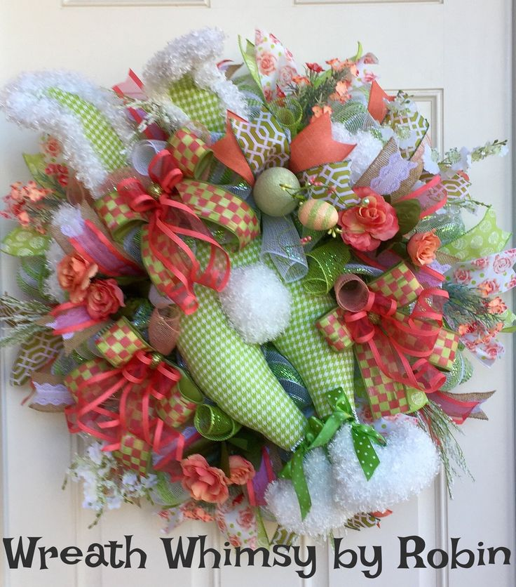 1000 Ideas About Coral Front Doors On Pinterest Front
