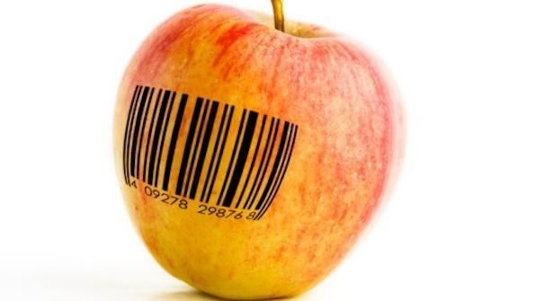 What would it look like to do #GMO labeling right? Is there a way to do #labeling to appease everybody?