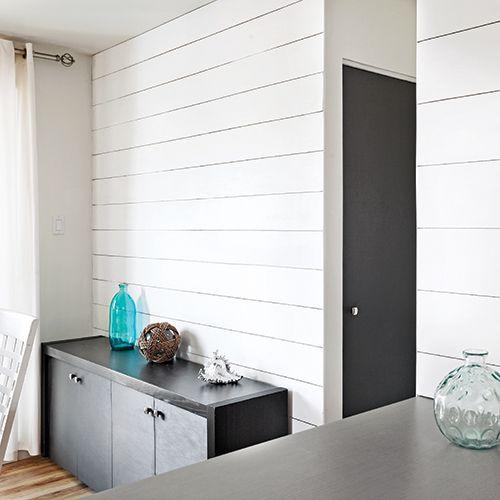 22 best Suite concepts images on Pinterest Home ideas, Interior