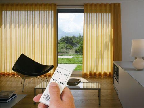 Rèm cửa Minh Đăng™: Sản xuất, phân phối, lắp đặt rèm cửa, rèm vải, rèm gỗ, rèm cửa văn phòng, rèm thông minh tại Hà Nội, HCM, Đà Nẵng. Lắp đặt rèm cửa giá rẻ nhất.