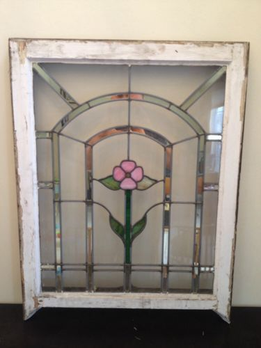 555 best Stained Glass 10 images on Pinterest   Stained glass ...