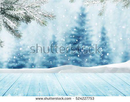 Ingyenes kép a Pixabay-en - Téli, Hó, Fagy, Hegyek, Erdő, Fa