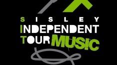 sisley-indipendent-tour