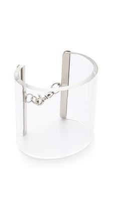 Cheap Monday Luminous Bracelet | SHOPBOP