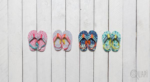 Baby Kleding Collectie   Quapi Kidswear