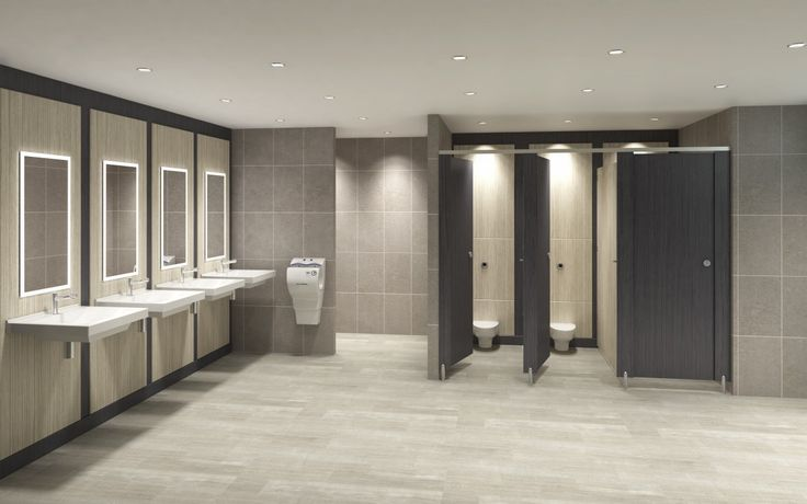 Toilet Paragon Shopping Mall Singapore By Dp Design 28 Images Canary Wharf Office Toilet