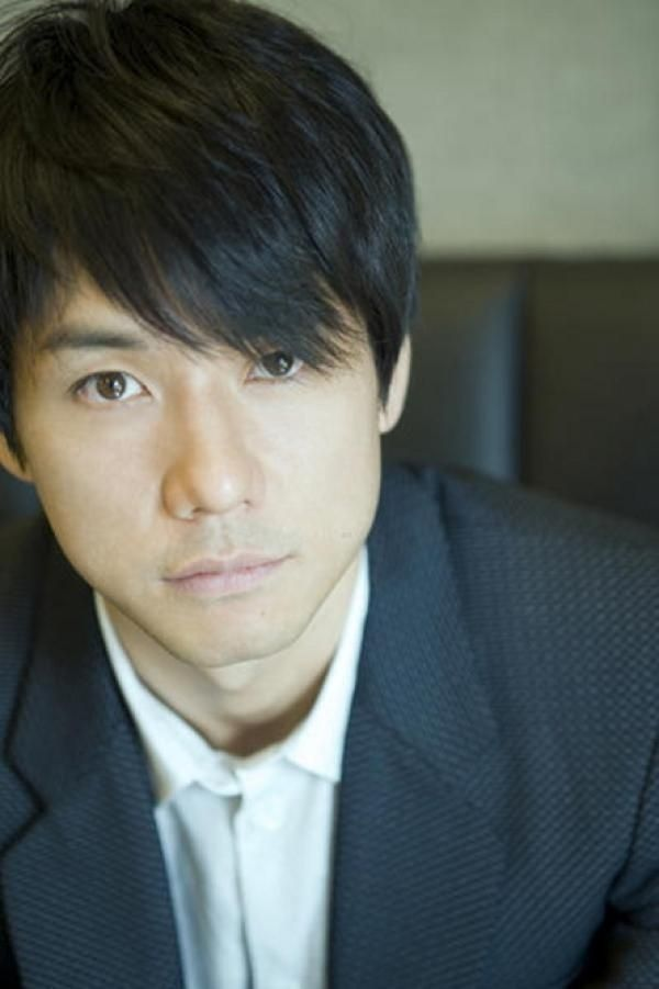 大人の色気満載 俳優 西島秀俊に彼女っているの?|エンタメ情報まとめサイト『minp!』