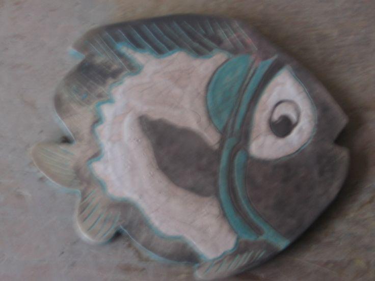 poisson en raku