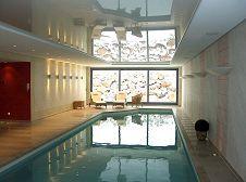 Luxusbad  Die besten 25+ Luxusbad Ideen auf Pinterest | Schiefer Dusche ...