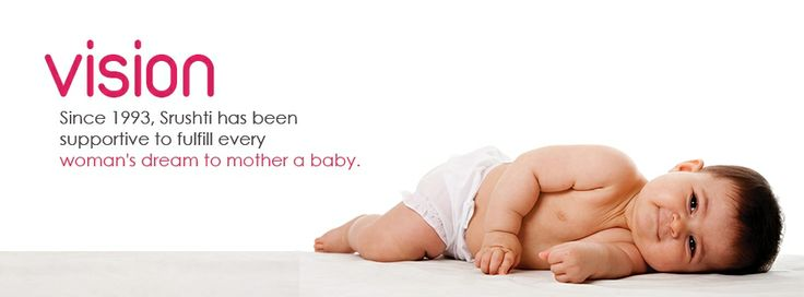Mother A baby Best Fertility Centre India Chennai offer all fertility treatments under one roof.