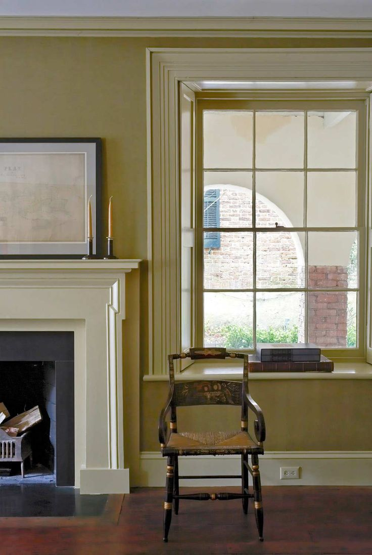 18 best federal fireplaces images on pinterest colonial america