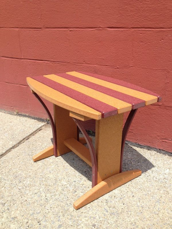 Recycled Plastic Trex Style Lumber Outdoor Seaside Furniture Commercial Site Furniture - SRM Products,Trex Picnic Tables,Children's picnic tables, Children's Adirondack Chairs, Wholesale Adirondack Chair Components, Adirondack Chair kit Parts, Adirondack chair kits, Resin adirondack chair kits