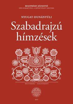 kalotaszegi nagyírásos könyv - Google keresés
