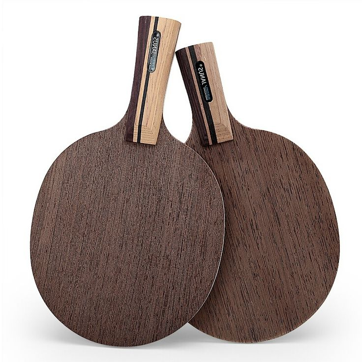 32.76$  Buy here - https://alitems.com/g/1e8d114494b01f4c715516525dc3e8/?i=5&ulp=https%3A%2F%2Fwww.aliexpress.com%2Fitem%2FJanus-JA989-Brand-Quality-Table-tennis-blade-Ping-Pong-racket-bat-for-fast-attack-and-loops%2F32490553213.html - Janus JA989 Brand Quality Table tennis blade Ping Pong racket bat for fast attack and loops or chop type player 32.76$