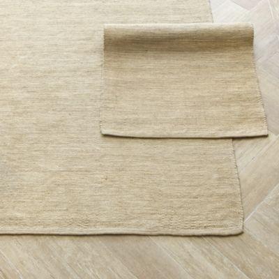 ballard designs kitchen rugs. Grasscloth Natural Fiber Rug  Ballard Designs 33 best Ideas images on Pinterest ideas designs