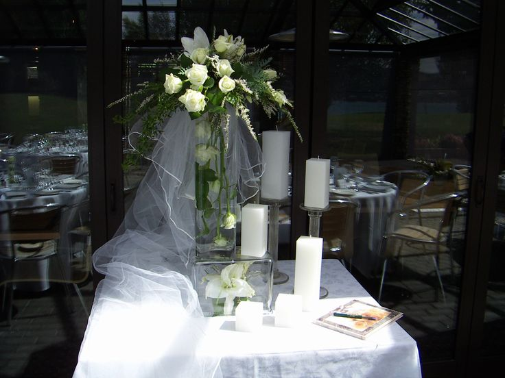 roses inside and out  http://www.wanakaweddingflowers.co.nz/gallery/