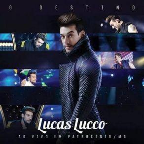 http://www.music-bazaar.com/spanish-music/album/841162/O-Destino-Ao-Vivo/?spartn=NP233613S864W77EC1&mbspb=108 Lucas Lucco - O Destino - Ao Vivo (2014) [Latin] #LucasLucco #Latin