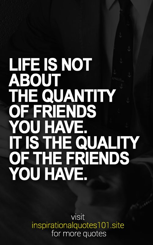 Quotes Quote Inspiration Love Motivation Women Quoteoftheday