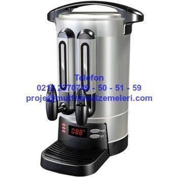 Termoslu çay makinesi satışı 0212 2370749 Tasarruflu ekonomik çay makinesi tamircisi teknik servisinden az elektrik harcayan çay makinesi musluk düşük elektrik yakan çay makinesi rezistans çay makinesi termostat ve çay makinesi yedek parçaları tamiri bakımı servisi 0212 3614581