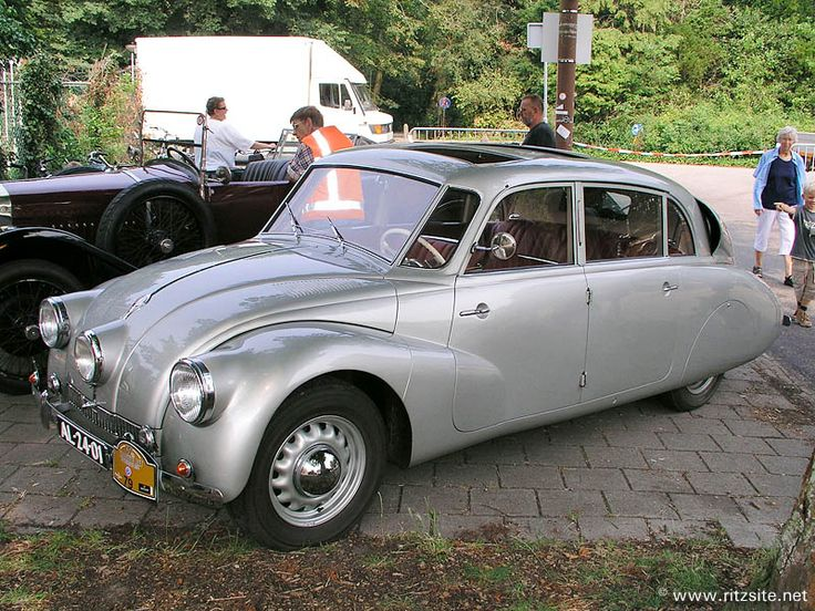 17 best images about tatra amazing cars cars and tatra type 87 manufactured in 1939