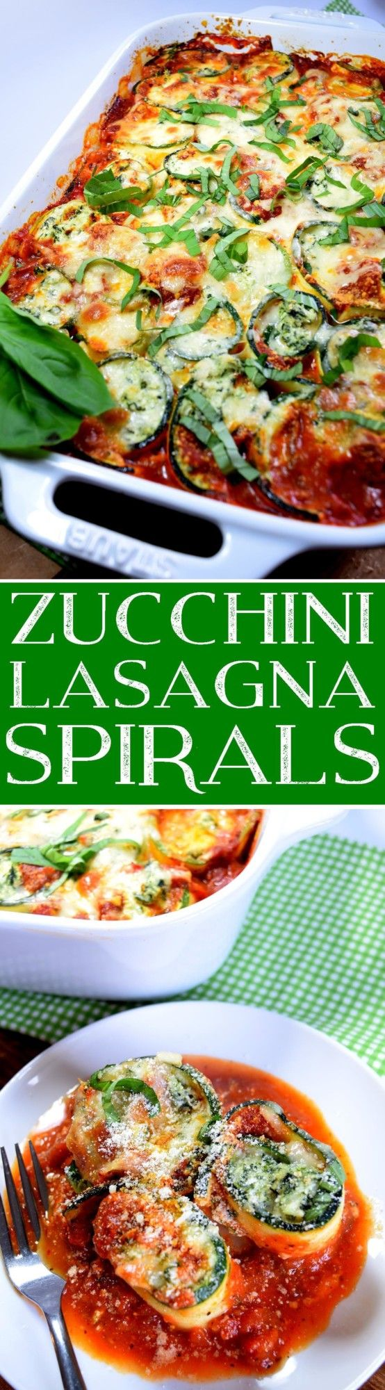 ... Lasagna on Pinterest | Vegan Zucchini Lasagna, Lasagna and Vegan Food