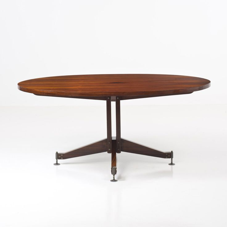 Modern Furniture Table 5628 best surface images on pinterest | side tables, coffee tables