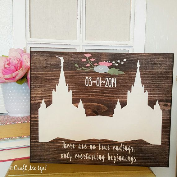 San Diego California Temple-LDS Temple Signs-LDS signs-Temples-LDS-Mormon Temple-Custom Signs-Home Decor-Wood Signs-Wedding Gifts-San Diego