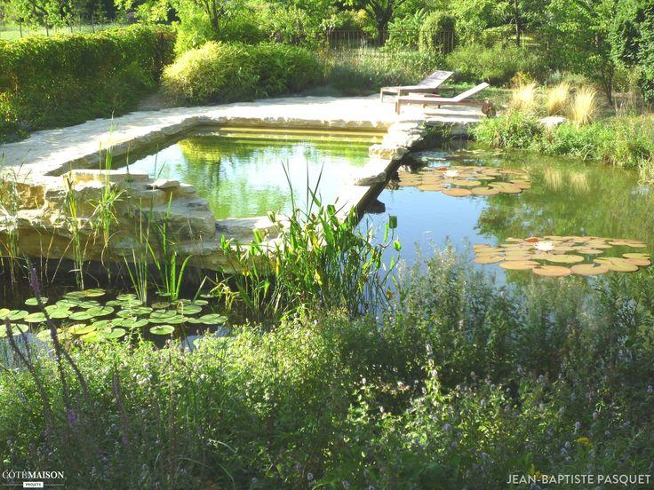 Sehr 249 best Autour de la piscine images on Pinterest | Swimming pools  HT61