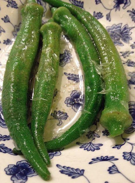 17 best traditional guadeloupe cuisine images on pinterest - Cuisine antillaise babette ...