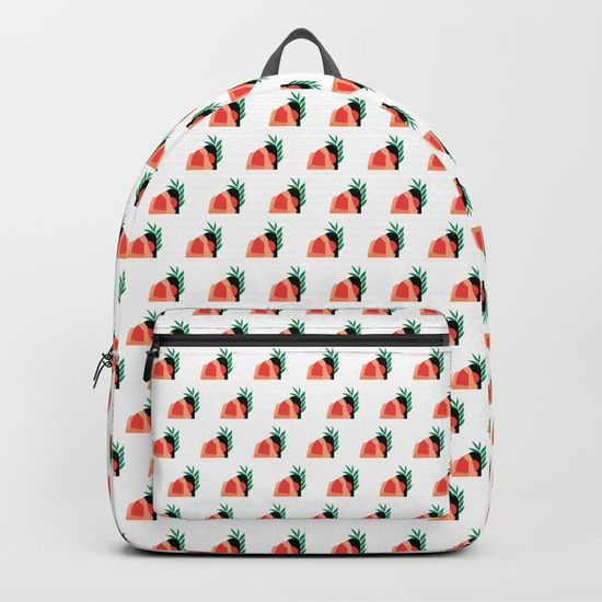 Lovers Backpacks